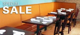 Restaurant Booths And Tables by Restaurant Furniture Canada Restaurant Chairs Table Tops Bar