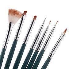 popular nail design tools buy cheap nail design tools lots from