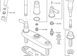 kitchen faucet price pfister price pfister kitchen faucets parts ellajanegoeppinger