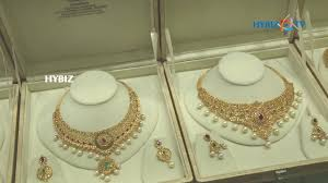 gold new designs necklace images Latest necklace set designs gold chain set with earrings gold jpg