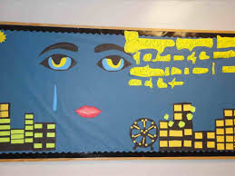 the images collection of bulletin board ideas for high school