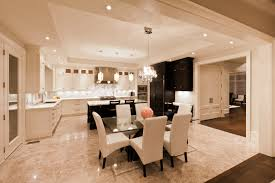 what is the best type of tile for a kitchen backsplash what is the best tile for your kitchen builddirect