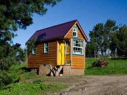 Renting A Tiny House Finding A Place For Your Tiny House Renting Tumbleweed Houses