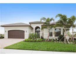 Celebrity Homes For Sale by Stone Creek Naples U0026 Stone Creek Naples Fl Homes For Sale