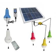 how to charge solar lights indoor buy professional china supplier 5v mobile charge solar l solar