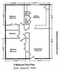 floor plans with 2 master bedrooms 2 master bedroom floor plans luxury home design ideas