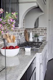 outdoor kitchen countertop ideas ikea kitchen countertops quartz outdoor kitchen countertops ideas