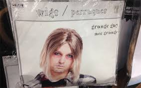 Names Halloween Costumes Rip Halloween Costumes Comedy Galleries Paste