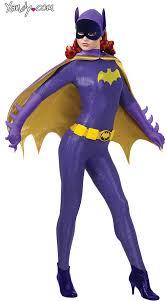 Halloween Costume Batgirl Grand Heritage Batgirl Costume Batgirl Costume Batgirl