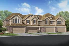 77065 new homes for sale houston texas