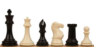 chess pieces plastic chess pieces the chess store