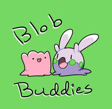 Polemon Meme - best 25 pokemon memes ideas on pinterest pokemon stuff pikachu