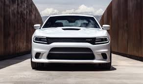 dodge charger hellcat dodge charger hellcat price amcarguide com american muscle car