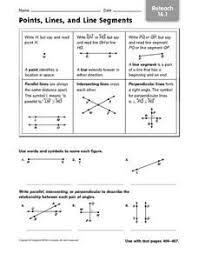 13 best geometria images on pinterest geometry worksheets math