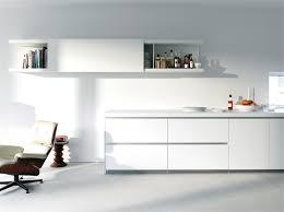 fabricant de cuisine en belgique cuisine fabrication de cuisine haut de gamme ã toulouse