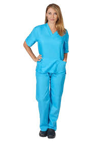 s scrubs sets at discount prices shop allheart today
