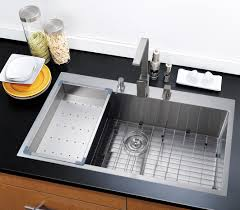 Used Kitchen Sinks For Sale Simple Design Cheap High Capacity Handmade Used Kitchen Sinks For