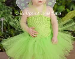 Green Tutu Halloween Costume Butterfly Tutu Dress Etsy