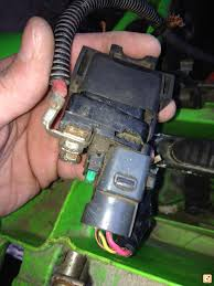 kfx 400 need help page 3 kawasaki atv forum