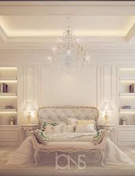 Luxury Girl Bedroom Design IONS DESIGN Wwwionsdesigncom - Architecture bedroom designs