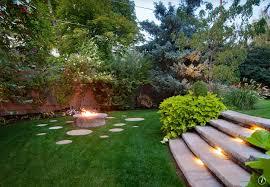 Ideas For Landscaping Backyard 23 Breathtaking Backyard Landscaping Design Ideas Remodeling Expense