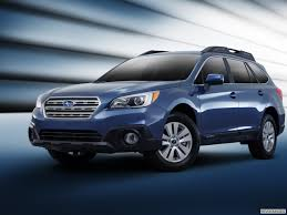 blue subaru outback 2017 subaru outback 2017 2 5l in kuwait new car prices specs reviews