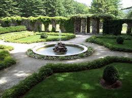 cheap garden edging ideas tags french garden design ideas fun