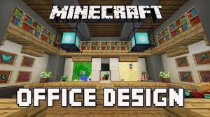 minecraft enchanting room tutorial and a cool basement