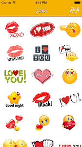 emoticons for android texting chat stickers for texting emojis emoticons keyboard