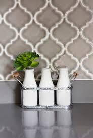Interior Design Firms Austin Tx by Rejuvenate Austin Medspa By Etch Design Group Photography By