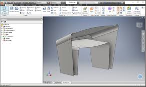 autodesk inventor 2016 u2013 converting surfaces to solids u2013 cadline