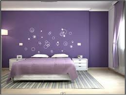 hall colour combination 3 colour combination for hall and bedroom artelsv com
