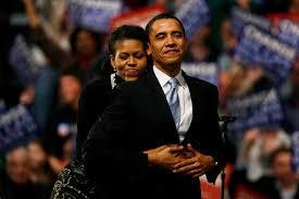 it u0027s not president barack obama u0027s birthday it u0027s former president