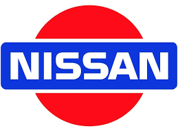 nissan innovation that excites logo car picker nissan