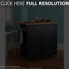 kitchen island target ideas target kitchen island target kitchen island chairs modern