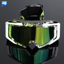 goggle motocross online buy wholesale goggles motocross green from china goggles