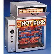 hot dog machine rental hot dog rotisserie rentals detroit mi where to rent hot dog