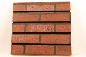 brick slatwall spacewall international