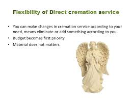 simple cremation simple cremation vs direct cremation