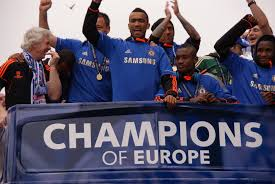 file chelsea victory parade champions league winners 2012 jpg