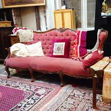 Victorian Sofa Reproduction Furniture Replica Victorian Furniture Victorian Couches