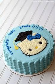 hello graduation i heart baking hello graduation cake