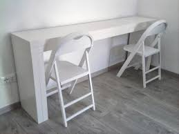 White Foyer Table by Ikea Console Table At Com Rummy Also 2017 With Foyer 10