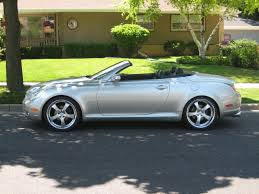 lexus sc430 for sale craigslist non bmw for sale 2002 lexus sc430 hardtop convertible many mods