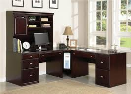 Modern Espresso Desk Modern Espresso Desk With Drawers Greenville Home Trend A