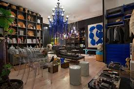house of ideas fusion of sculpture and eclectic