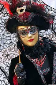 246 best masks images on pinterest venetian masks carnival
