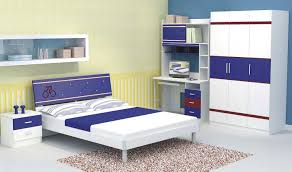 White Childrens Bedroom Furniture Childrens Bedroom Furniture White Vivo Furniture