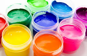 how to make dyes paints from plants recyclenation