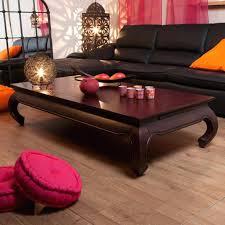 bon coin canape marocain le bon coin canape lit occasion salon cuir belgique momentic me